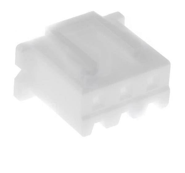 XH 3Y کانکتور 3پین ماده ۱۰۵۰۰۶۰۰۲