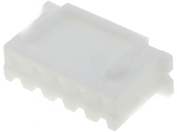 XH 5Y کانکتور 5پین ماده ۱۰۵۰۰۶۰۰۴