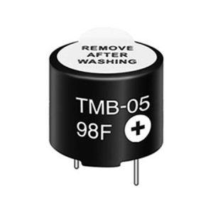 TMB 5V بازر ۱۱۲۰۰۴