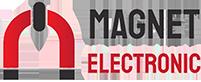 مگنت الکترونیک