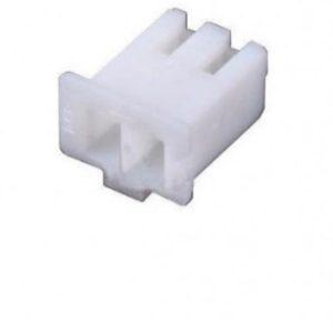 XH 2Y کانکتور 2پین ماده ۱۰۵۰۰۶۰۰۱